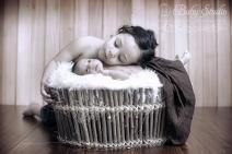 baby-studio-5