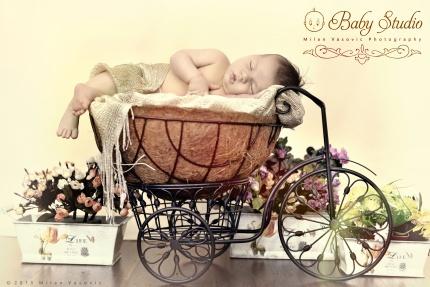 baby-studio-6