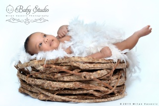 baby-studio-10