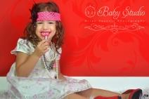 baby-studio-2
