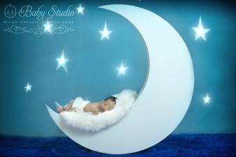 baby-studio-7